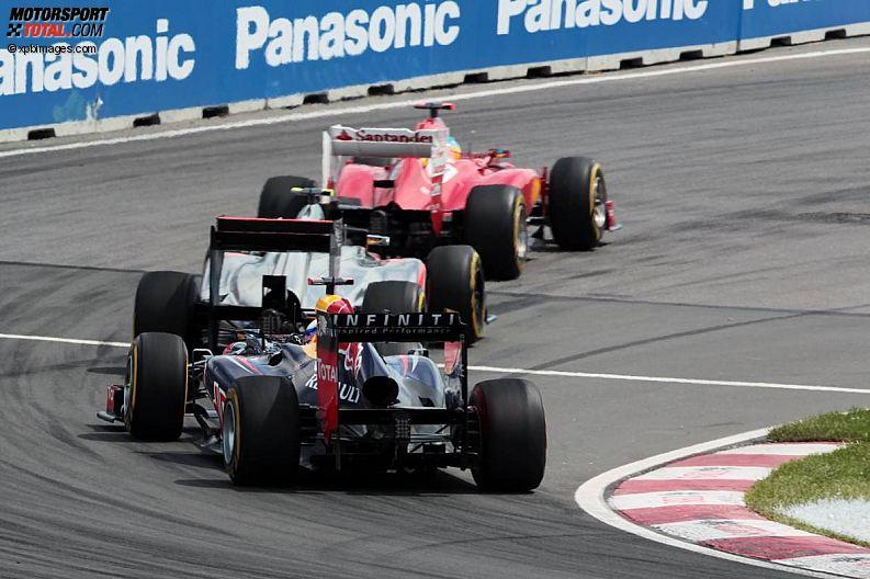 -Formula 1 - Season 2012 - - z1339368675