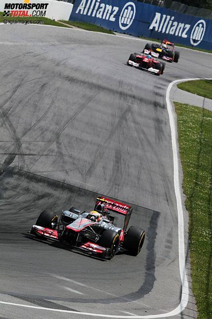 -Formula 1 - Season 2012 - - z1339368681
