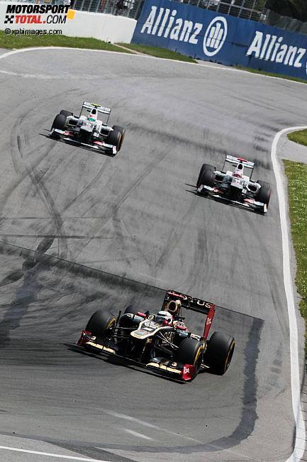-Formula 1 - Season 2012 - - z1339368687