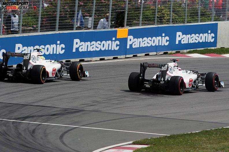 -Formula 1 - Season 2012 - - z1339368692