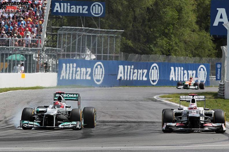 -Formula 1 - Season 2012 - - z1339368704