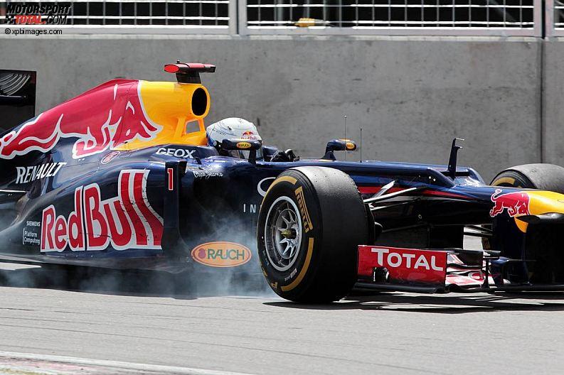 -Formula 1 - Season 2012 - - z1339368722