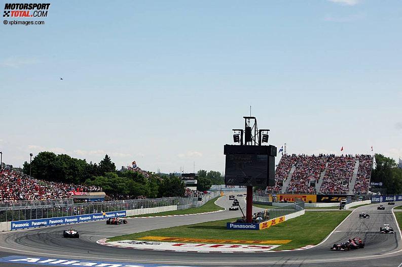 -Formula 1 - Season 2012 - - z1339368758