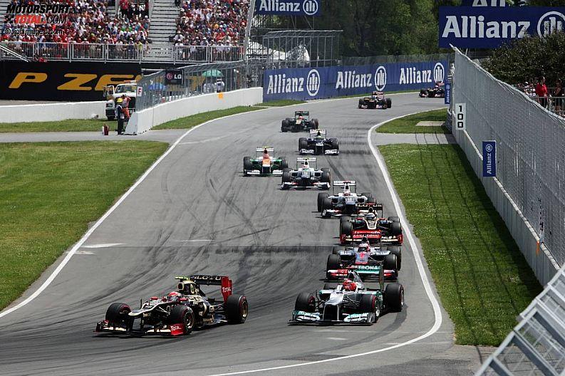 -Formula 1 - Season 2012 - - z1339368770