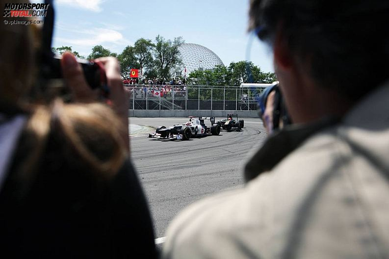 -Formula 1 - Season 2012 - - z1339368815