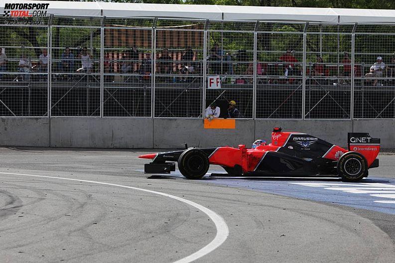-Formula 1 - Season 2012 - - z1339369224