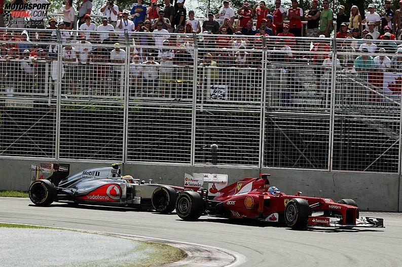 -Formula 1 - Season 2012 - - z1339369228