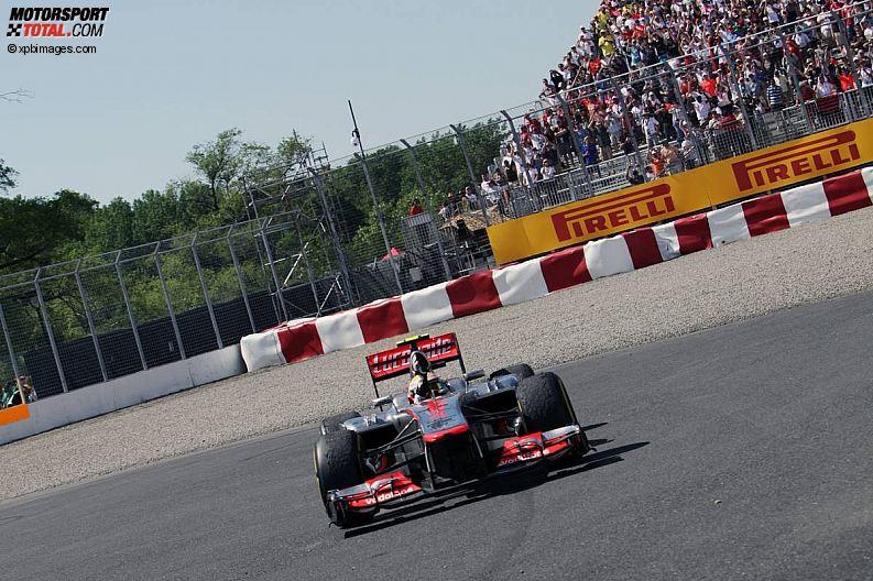 -Formula 1 - Season 2012 - - z1339369803