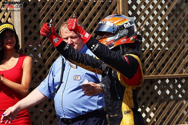 -Formula 1 - Season 2012 - - z1339370404