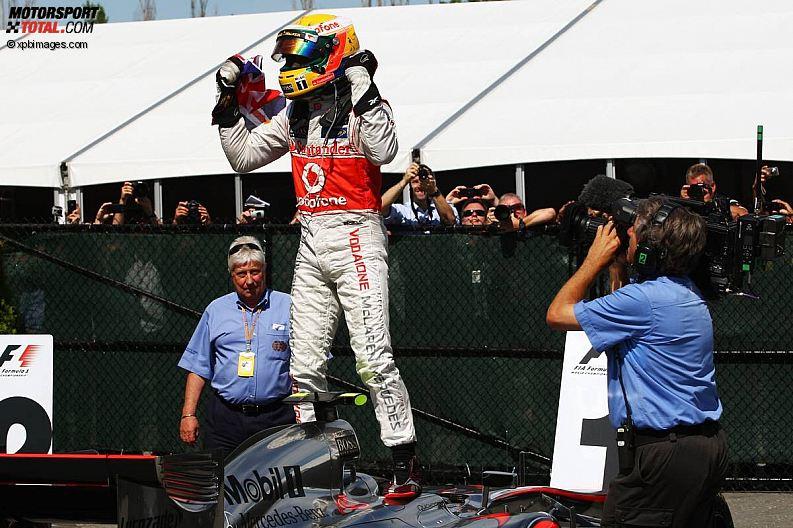 -Formula 1 - Season 2012 - - z1339370435