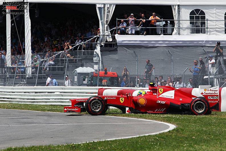-Formula 1 - Season 2012 - - z1339371003