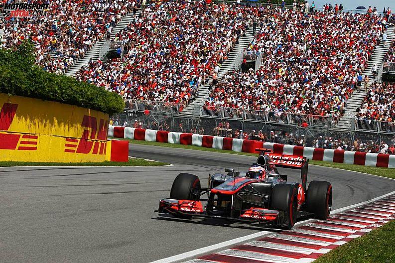 -Formula 1 - Season 2012 - - z1339371018