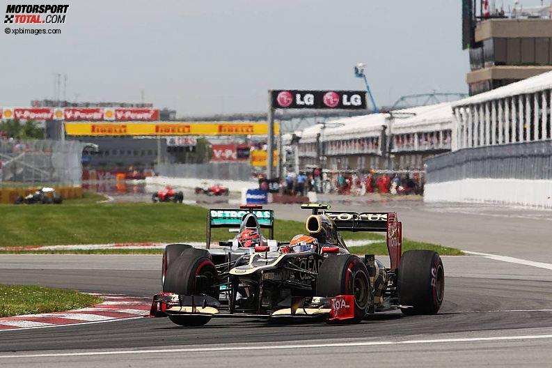-Formula 1 - Season 2012 - - z1339371055