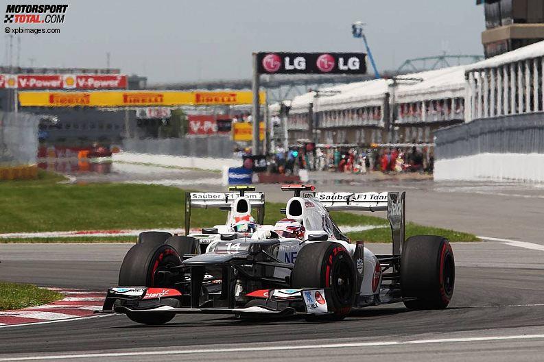 -Formula 1 - Season 2012 - - z1339371060