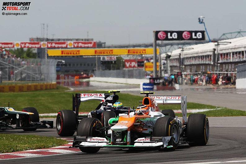 -Formula 1 - Season 2012 - - z1339371064