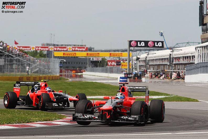-Formula 1 - Season 2012 - - z1339371091