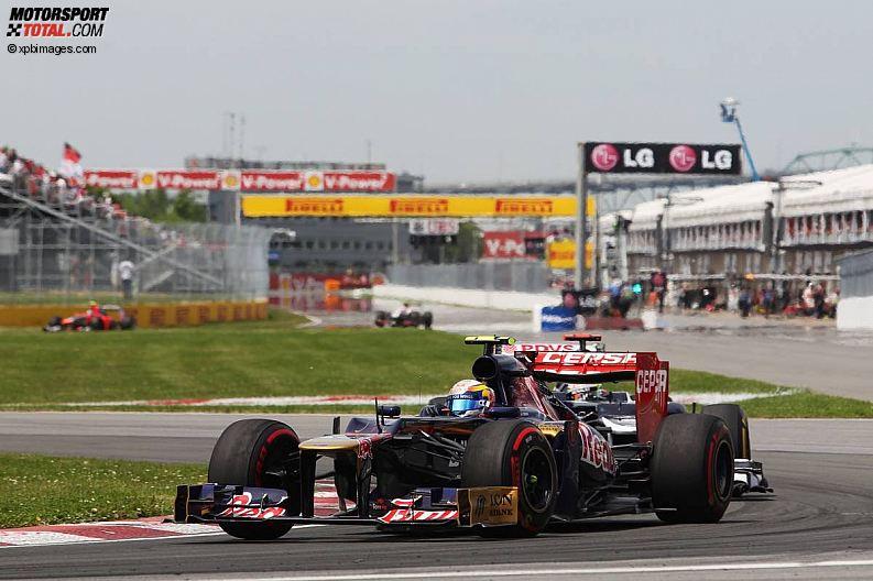 -Formula 1 - Season 2012 - - z1339371101
