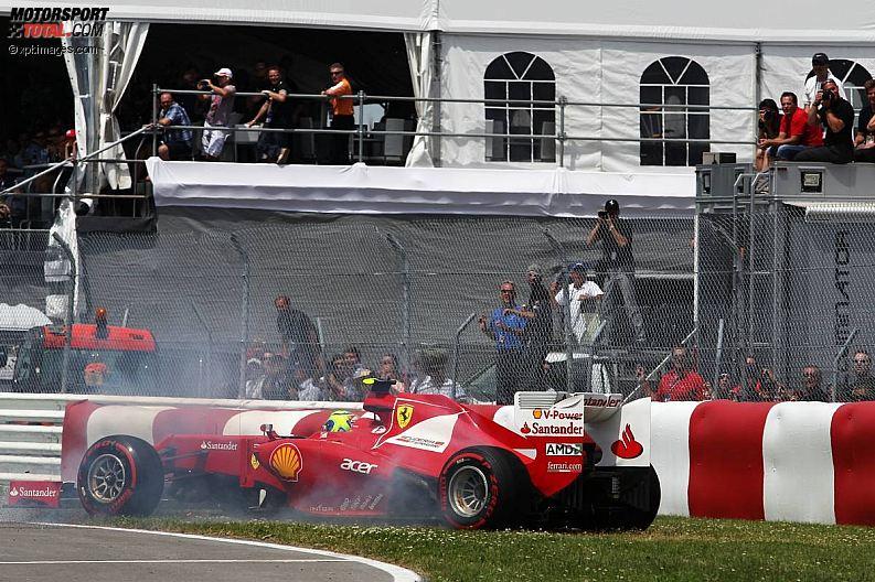 -Formula 1 - Season 2012 - - z1339371111