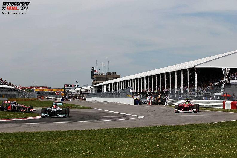 -Formula 1 - Season 2012 - - z1339371115