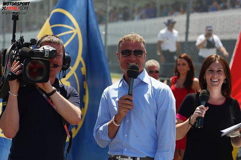 -Formula 1 - Season 2012 - - z1339371157