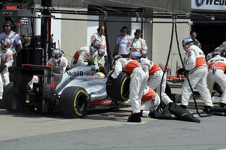 -Formula 1 - Season 2012 - - z1339383521