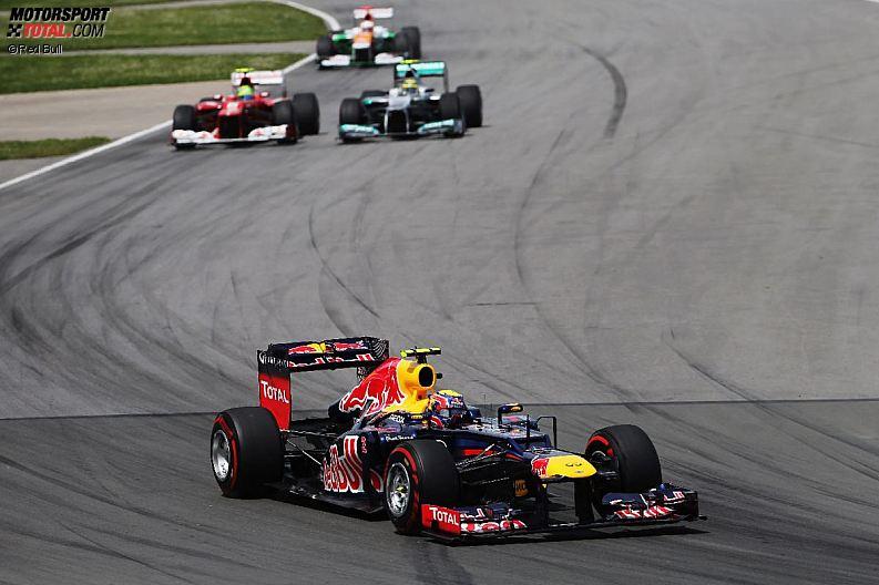 -Formula 1 - Season 2012 - - z1339383741