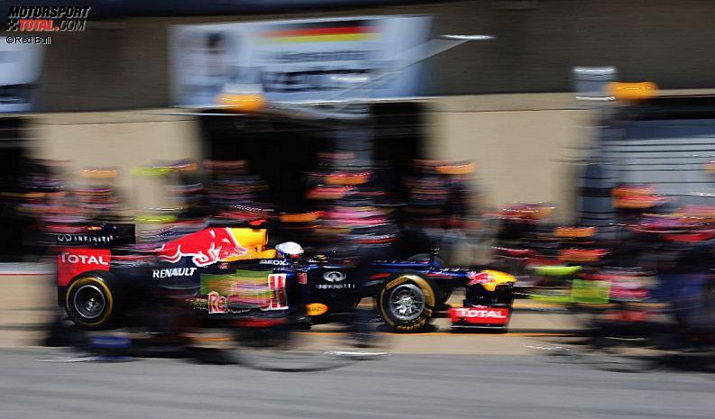 -Formula 1 - Season 2012 - - z1339383752