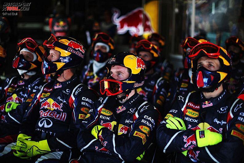 -Formula 1 - Season 2012 - - z1339383762