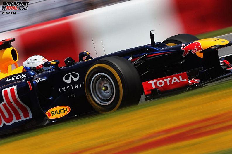 -Formula 1 - Season 2012 - - z1339383773