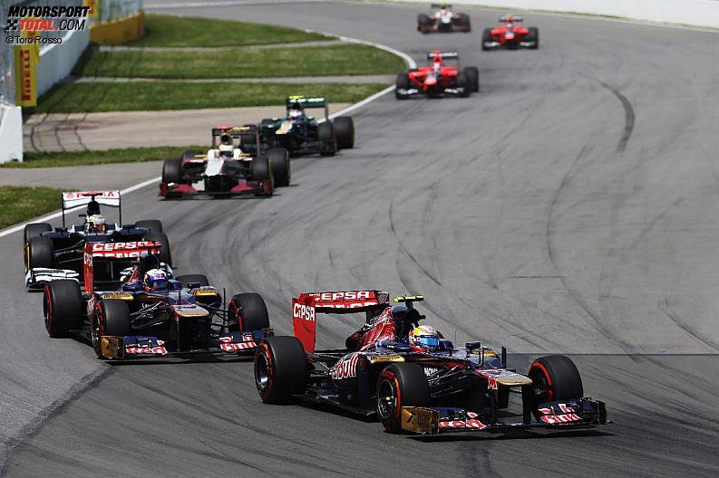 -Formula 1 - Season 2012 - - z1339383876