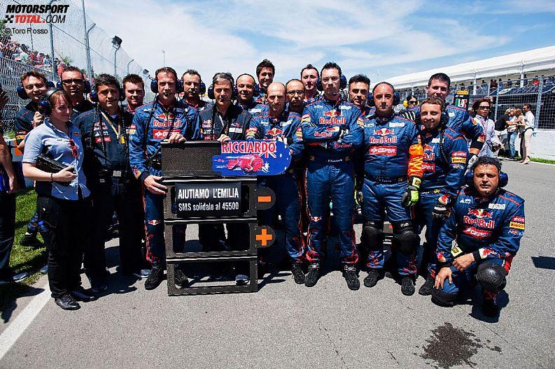 -Formula 1 - Season 2012 - - z1339383887