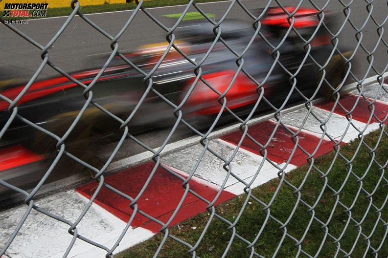 -Formula 1 - Season 2012 - - z1339384093