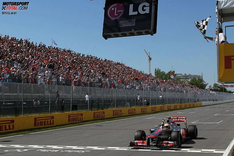 -Formula 1 - Season 2012 - - z1339384102