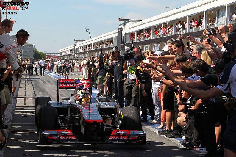 -Formula 1 - Season 2012 - - z1339384110