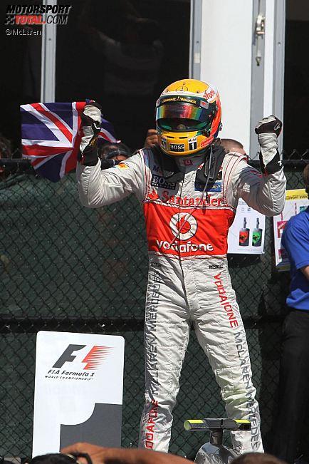 -Formula 1 - Season 2012 - - z1339384119