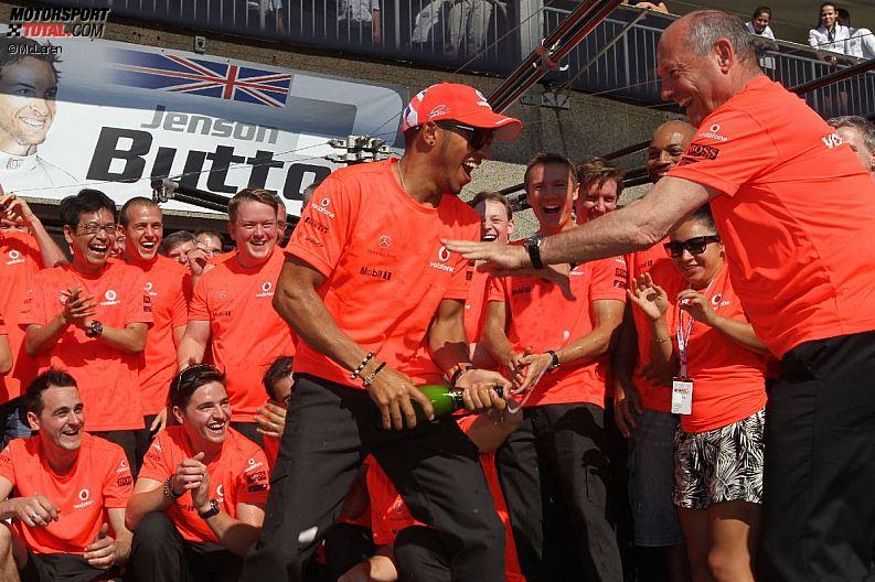 -Formula 1 - Season 2012 - - z1339384127