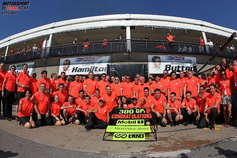 -Formula 1 - Season 2012 - - z1339384135
