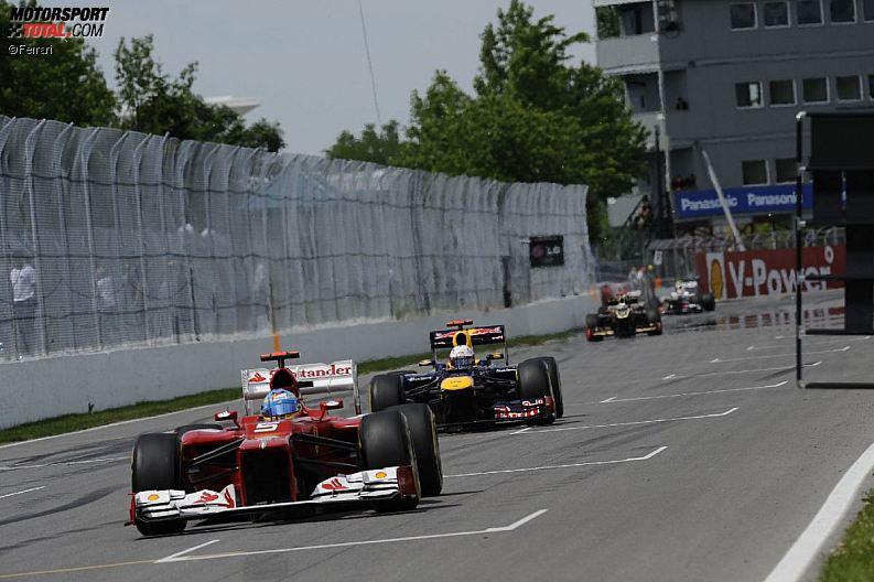 -Formula 1 - Season 2012 - - z1339384348