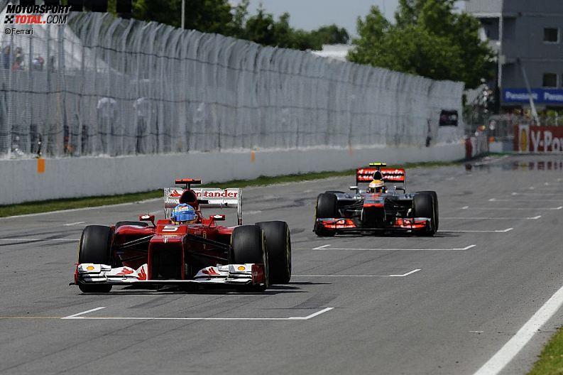 -Formula 1 - Season 2012 - - z1339384355