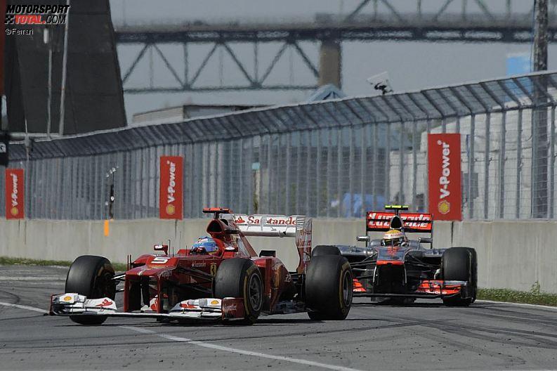 -Formula 1 - Season 2012 - - z1339384364