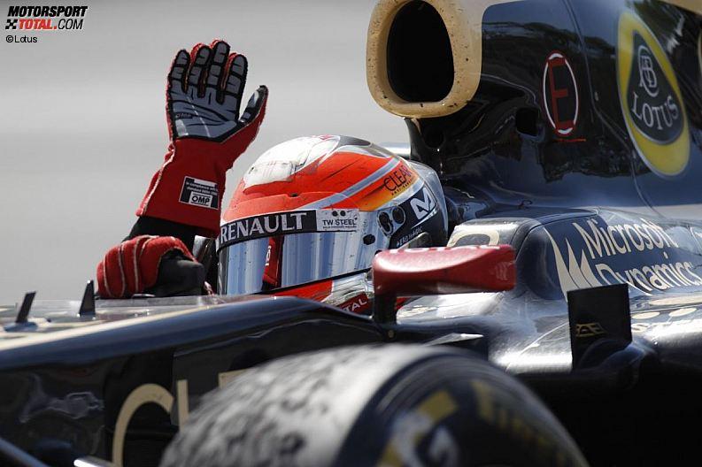 -Formula 1 - Season 2012 - - z1339384643