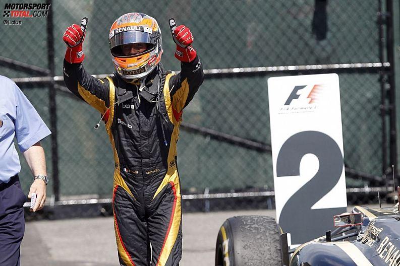 -Formula 1 - Season 2012 - - z1339384651