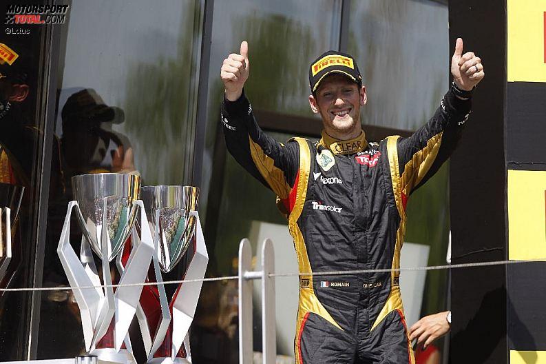 -Formula 1 - Season 2012 - - z1339384660