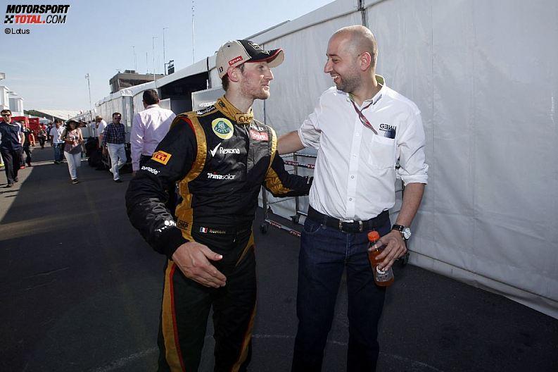 -Formula 1 - Season 2012 - - z1339384678