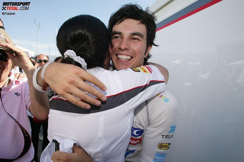 -Formula 1 - Season 2012 - - z1339384880
