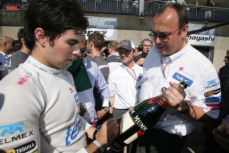 -Formula 1 - Season 2012 - - z1339384900