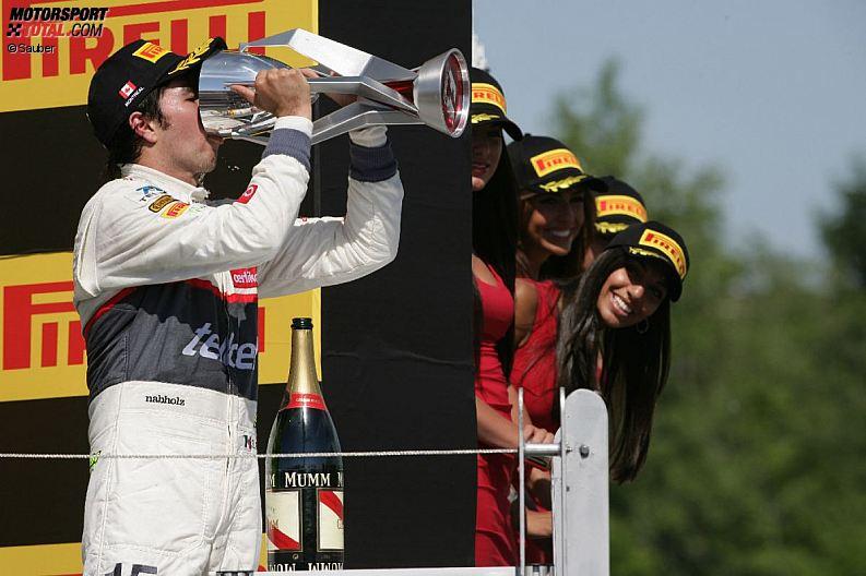 -Formula 1 - Season 2012 - - z1339384909
