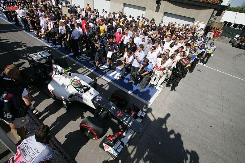 -Formula 1 - Season 2012 - - z1339384920