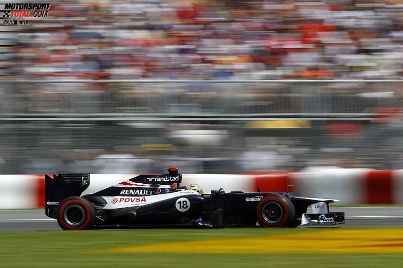 -Formula 1 - Season 2012 - - z1339385223