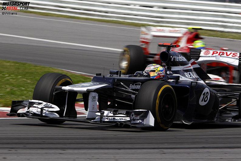 -Formula 1 - Season 2012 - - z1339385234